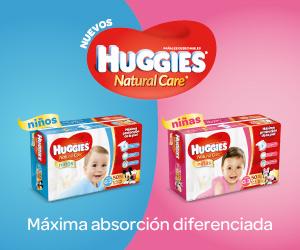 huggies mulan